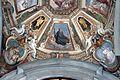 Michelangelo cinganelli, volta del presbiterio di s. felcita, 03 san benedetto.jpg