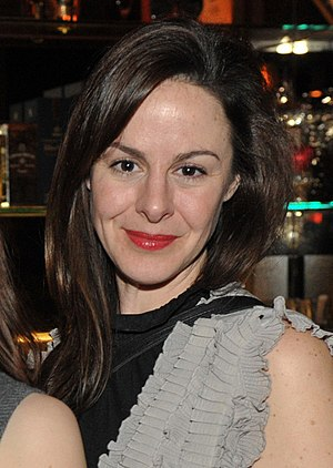 Michelle Giroux - Michelle Giroux, 2011