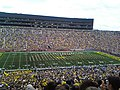 Michigan Stadium Half Time 2.jpg