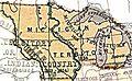 Michiganterritory1834.jpg