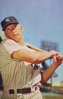 mickey mantle 1953jpg