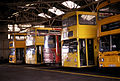 Midland Fox buses, South Wigston depot.jpg