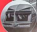 Midwest Hiawatha last version of Beaver Tail observation car.jpg