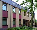 Miejska Biblioteka Publiczna w Czeladzi.jpg