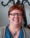 Mieke Van Herreweghe 2013.jpg