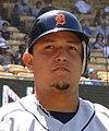 Miguel Cabrera (2011) cropped.jpg