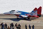 Mikoyan-Gurevich MiG-29 (9-13), Russia - Air Force AN1679894.jpg