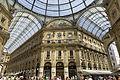 Milan - Galerie Vittorio Emanuele II.jpg