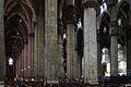 Milan Cathedral 2013-09-18 (05).jpg