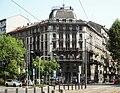 Milano - edificio viale Abruzzi 78.jpg