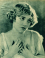 "Mildred Davis, in ""Temporary Marriage"" 1923-04.png"