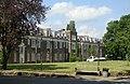 Milford Hospital - geograph.org.uk - 19543.jpg