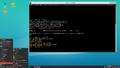 "Milis Linux 1.0 ""Atilla"" XFCE Masaüstü.png"