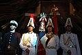 Militares en el Templo Votivo de Maipú.jpg