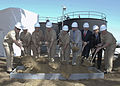 Military Construction Project 401 groundbreaking ceremony DVIDS161777.jpg