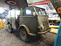 Military Renault Galion Musée de l'Epopée de l'Industrie et de l'Aéronautique, pic2.JPG