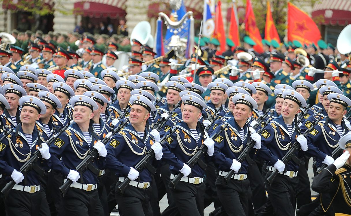 Military parade on Red Square 2017-05-09 024.jpg