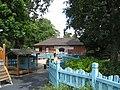 Mill Gardens playground - geograph.org.uk - 99079.jpg