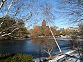 Mill Pond, Winchester MA.jpg
