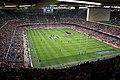 Millennium Stadium 2.jpg