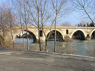Most Muliwijski