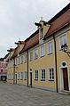 Mindelheim, Pfarrstraße 1-003.jpg