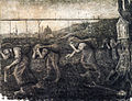 Miners-women-carrying-sacks-the-bearers-of-the-burden-1881- Brussels.jpg