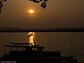 Mingun, Myanmar (10733224993).jpg