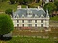 Mini-Châteaux Val de Loire 2008 064.JPG