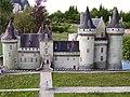 Mini-Châteaux Val de Loire 2008 332.JPG