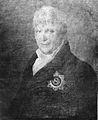 Minister Claus von der Decken 1742-1826 Gemaelde.jpg