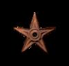 Minor Barnstar