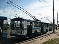 Minsk trolleybus ZiU-682V 2024 (19914029161).jpg