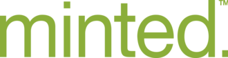 Minted - Minted logo