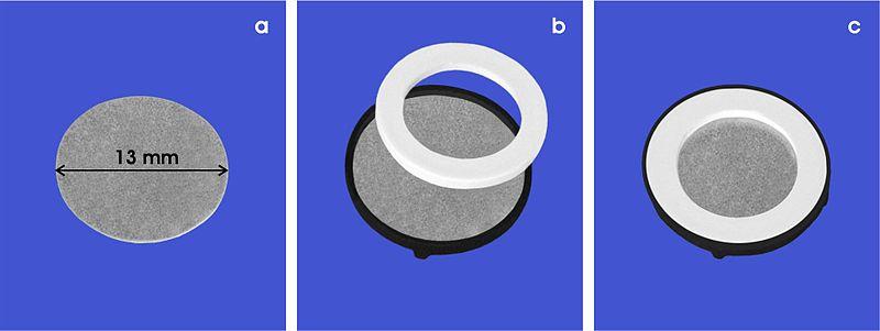 File:Minusheet Figure 1.jpg