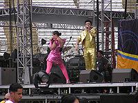 Miranda 2006 LA.jpg