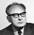Miroslav Ponc.png