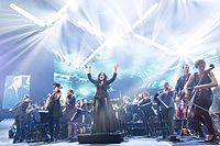 Miscellaneous - 2016330223515 2016-11-25 Night of the Proms - Sven - 5DS R - 0165 - 5DSR8681 mod.jpg