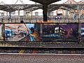 Miskolc, nádraží, grafiti.jpg
