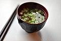 Miso-suppe (6363793903).jpg
