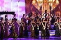 Miss Korea 2010 (47).jpg