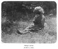 Miss S J Eddy ca1893 BostonCameraClub.png