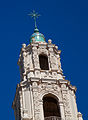 Mission Dolores-14.jpg