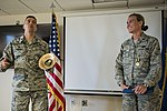 Mission Support Group awards and farewell luncheon (21104325751).jpg
