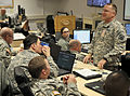 Mississippi National Guard assist in NATO exercise 150122-Z-MX357-017.jpg