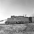 Missouri Pacific, Diesel Electric Road Switcher No. 335 (16947374951).jpg