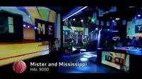 File:Mister and Mississippi optreden DWDD 2017.webm