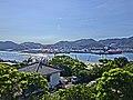 Mitsubishi factory view - panoramio.jpg
