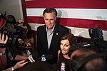 Mitt Romney & Martha McSally (44369240735).jpg