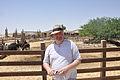 Mitzpe Ramon Enjoying the sun (7704014056).jpg